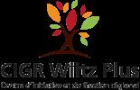 Logo_CIGR_wiltz